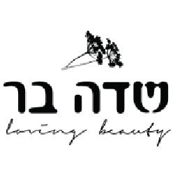 bw_logo-34