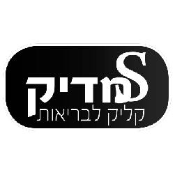 bw_logo-35