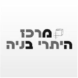 bw_logo-37