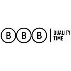 bw_logo-39