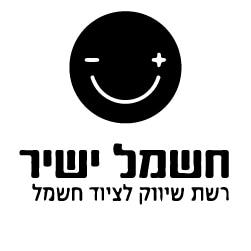 bw_logo-42
