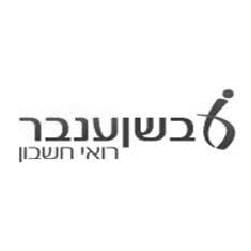 bw_logo-43