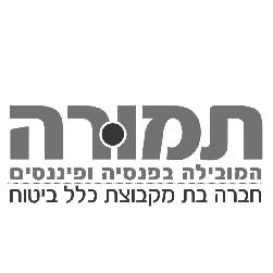 bw_logo-44